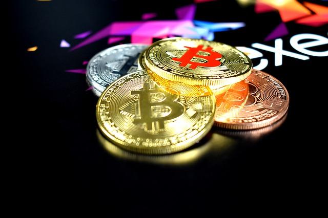 acheter des cryptomonnaie