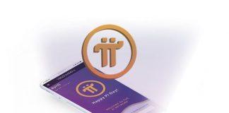 crypto monnaie pi